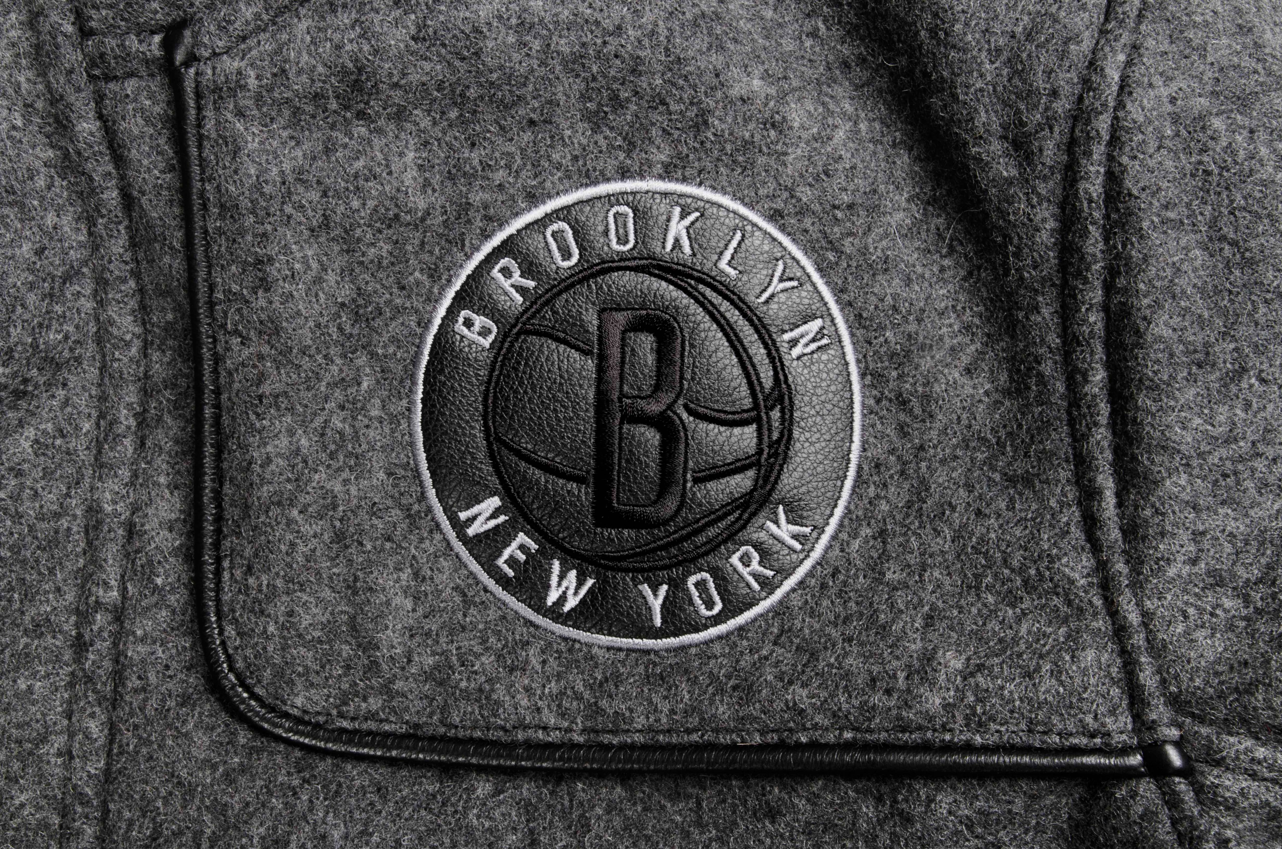 Brooklyn Nets Wallpapers High Resolution And Quality Download