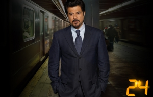 Anil Kapoor HD Wallpaper