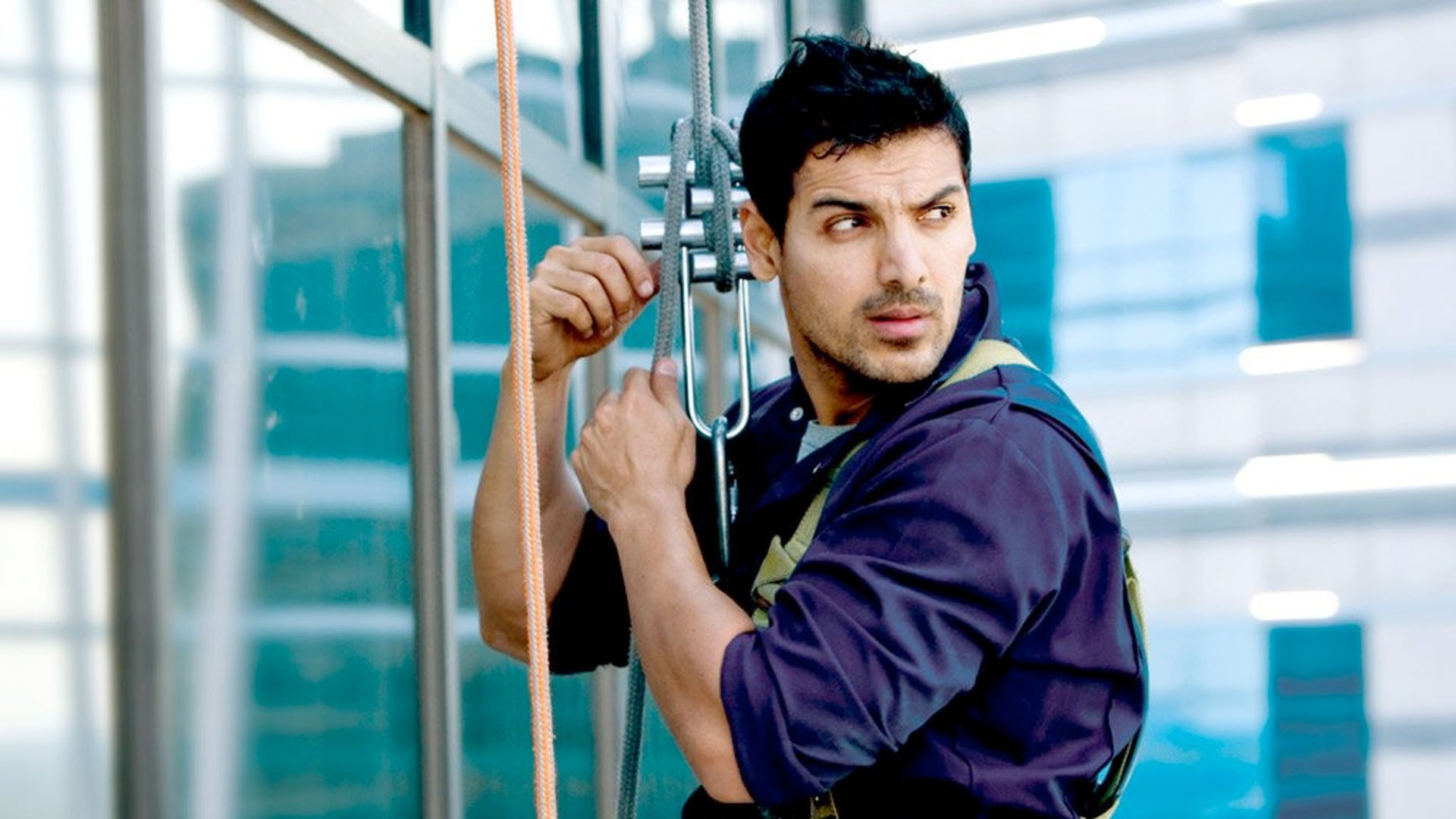 John Abraham hd wallpaper