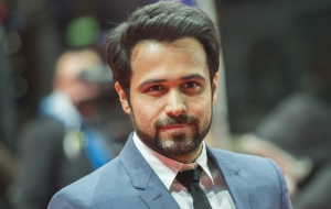 Emraan Hashmi HD Wallpaper