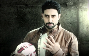Abhishek Bachchan HD Wallpaper