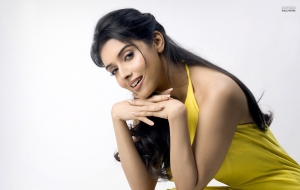 Asin HD Wallpaper