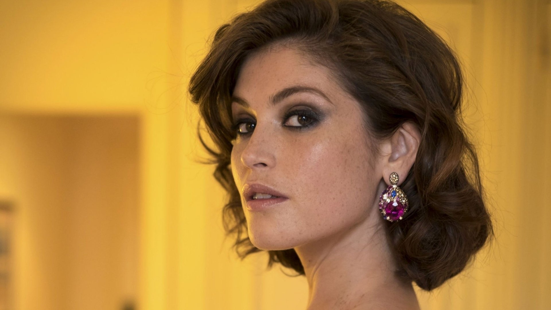 Gemma arterton wallpapers high resolution and quality download - Celeb wallpapers ...