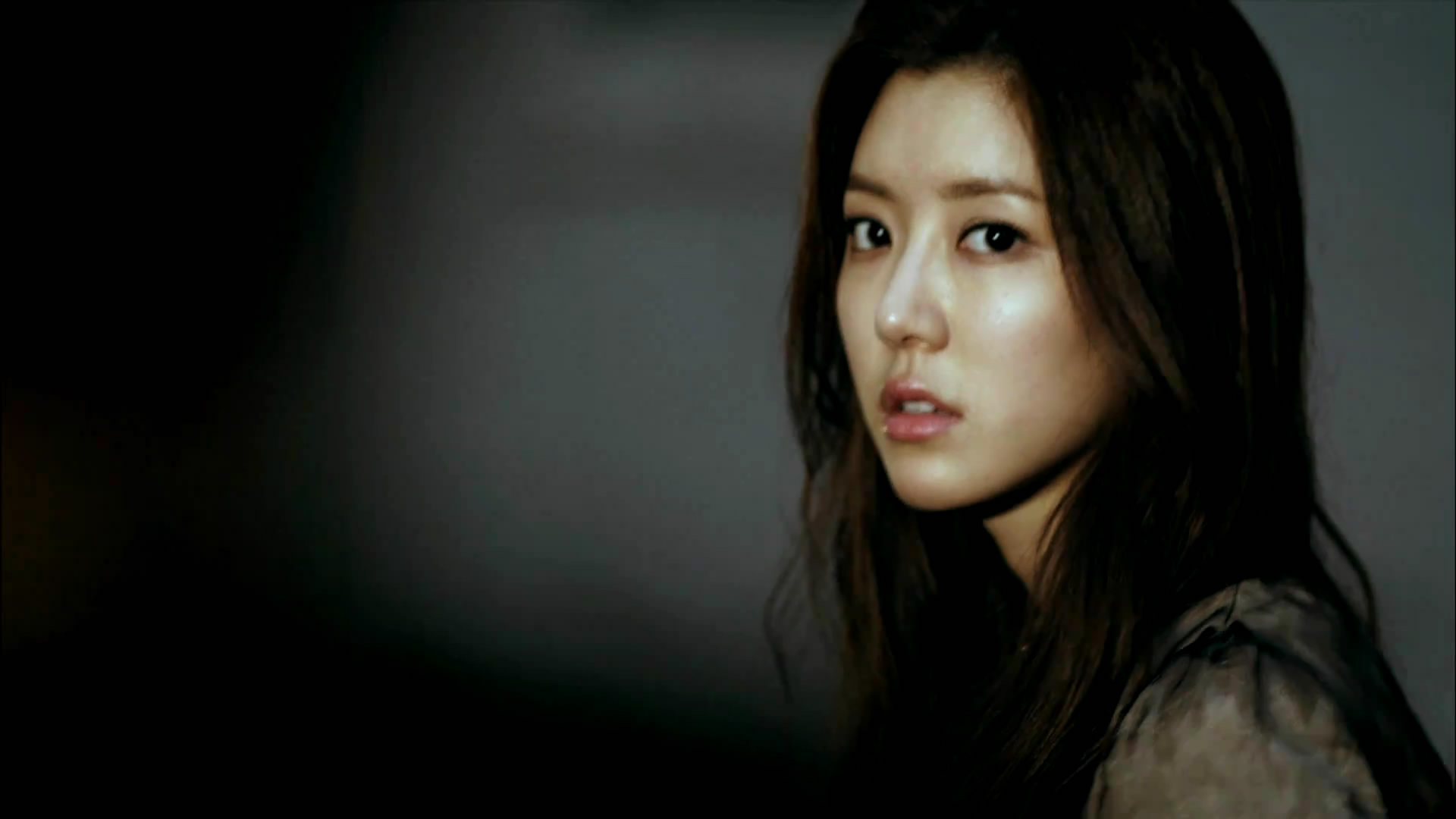 Park Han Byul Image: Park Han Byul Wallpapers High Resolution And Quality Download