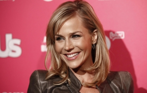 Julie Benz High Quality Wallpapers