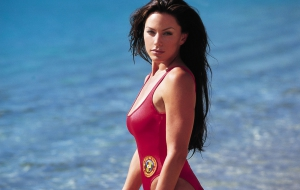 Krista Allen Wallpapers