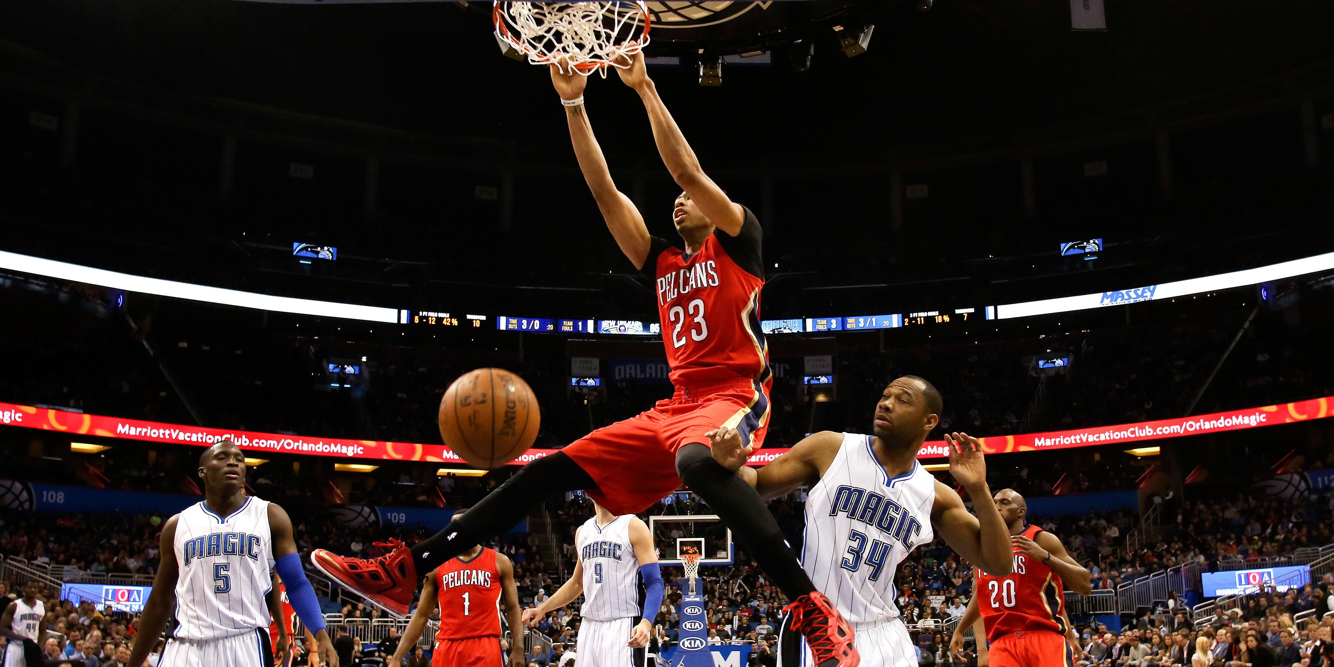 Davis wallpapers high resolution and quality download anthony davis wallpapers voltagebd Images