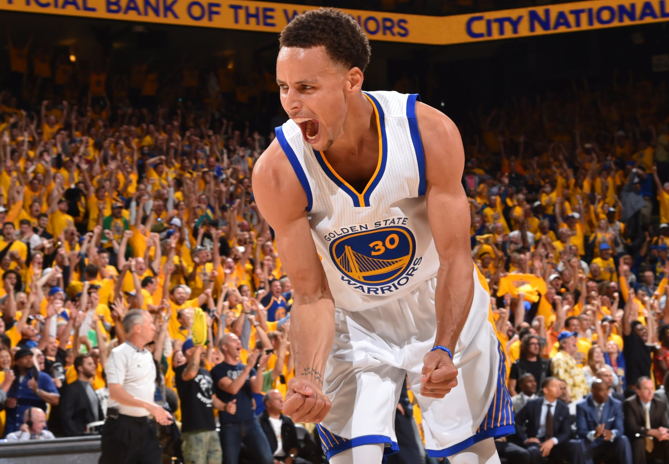 Stephen Curry Wallpapers High Resolution and Quality Download