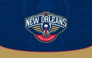 New Orleans Pelicans Wallpapers