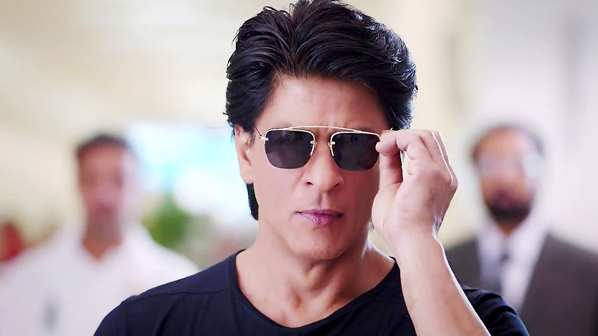 Global Pictures Gallery Shah Rukh Khan Full Hd Wallpapers: Shah Rukh Khan Wallpapers High Resolution And Quality Download