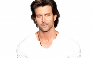 Hrithik Roshan Background
