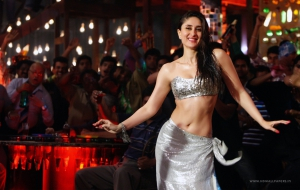 Kareena Kapoor Background