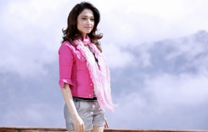 Tamanna Background