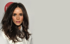Abigail Spencer Background Abigail Spencer Background
