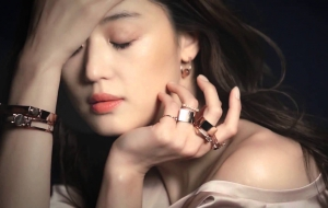 Jun Ji Hyun Background