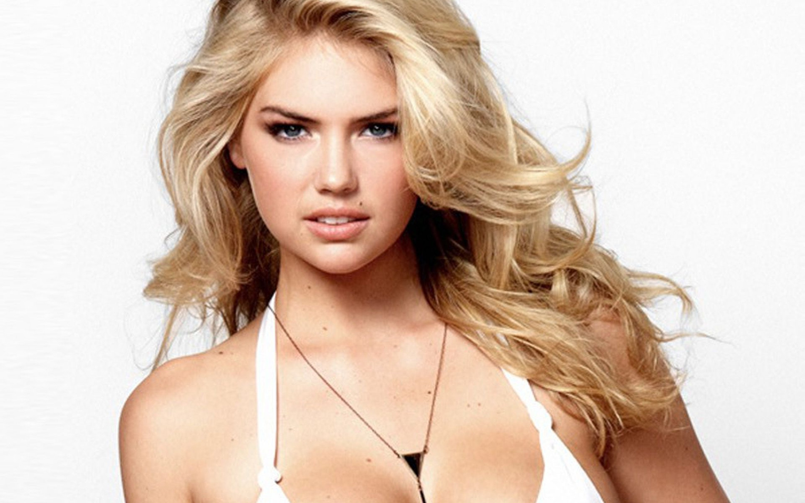 Kate upton wallpapers high resolution and quality download kate upton background voltagebd Images