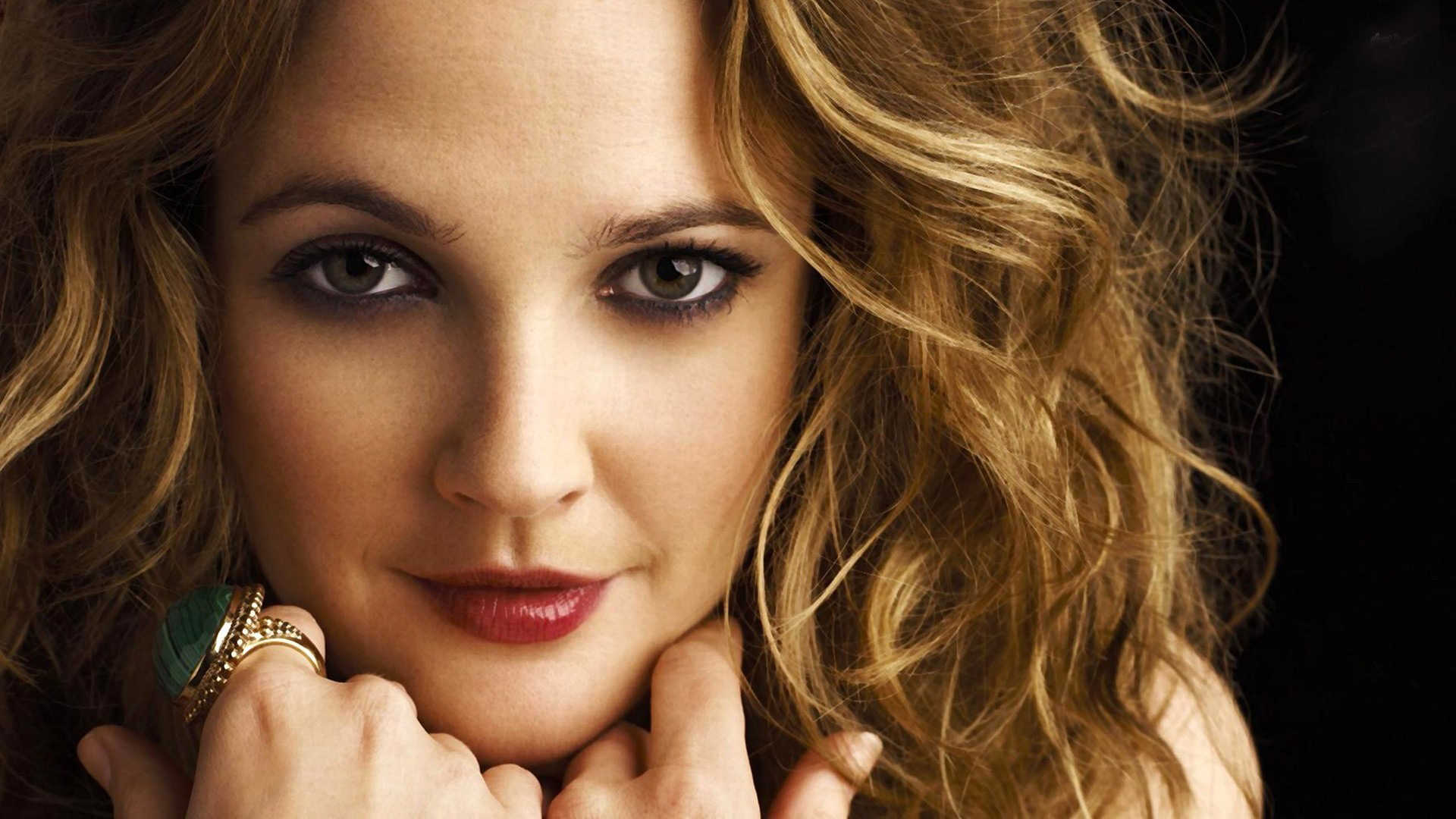 Drew Barrymore Wallpapers High Resolution And Quality Download