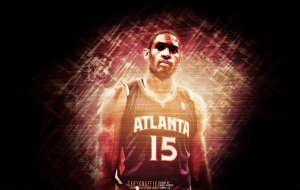 Al Horford Background