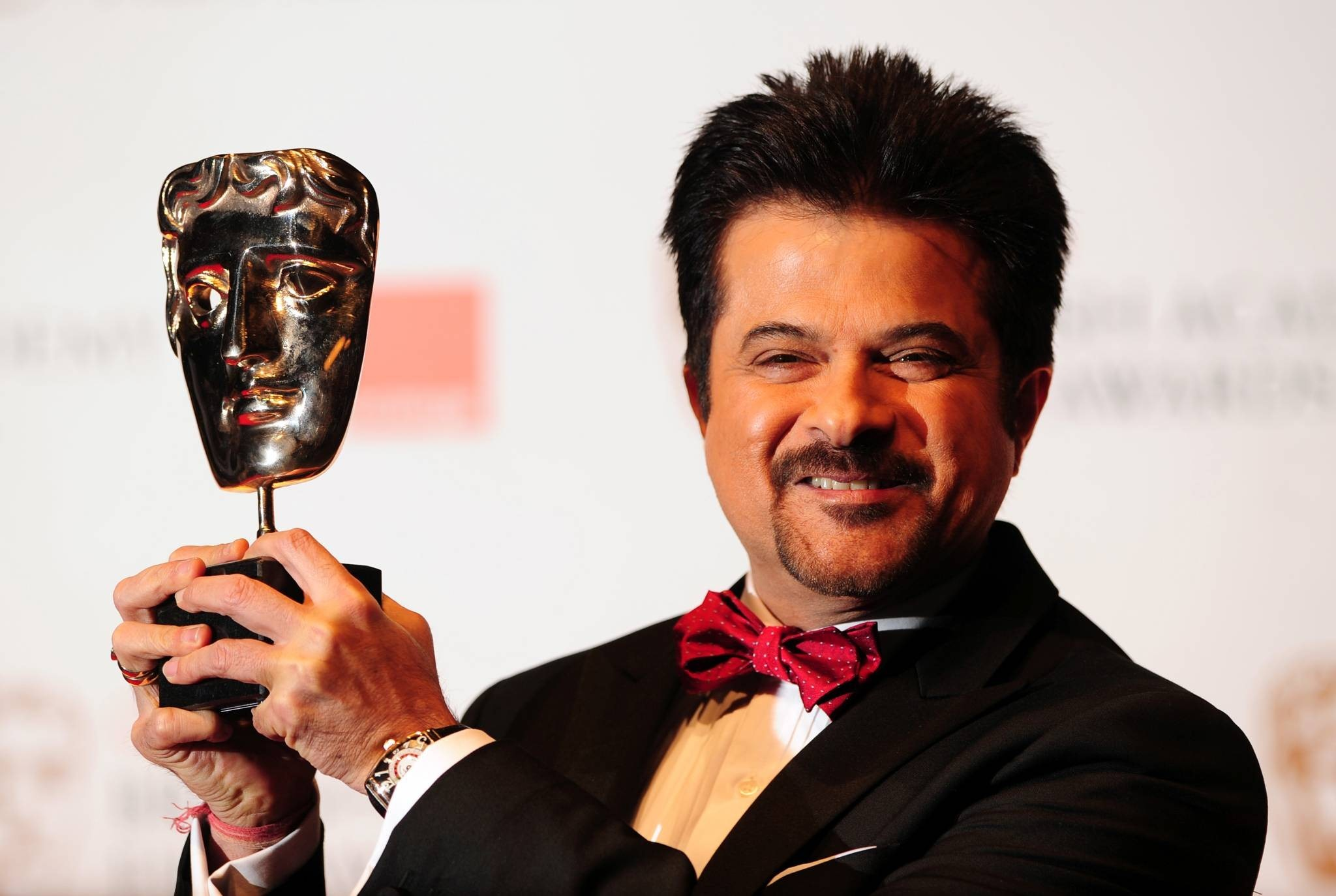 anil kapoor moviesanil kapoor filmi, anil kapoor family, anil kapoor wikipedia, anil kapoor daughter, anil kapoor family photos, anil kapoor wiki, anil kapoor movies, anil kapoor instagram, anil kapoor mp3, anil kapoor film, anil kapoor daughters name, anil kapoor kinopoisk, anil kapoor kareena kapoor, anil kapoor ailesi, anil kapoor twitter, anil kapoor butun filmleri, anil kapoor qnet, anil kapoor juhi chawla movies, anil kapoor karishma kapoor movie, anil kapoor биография