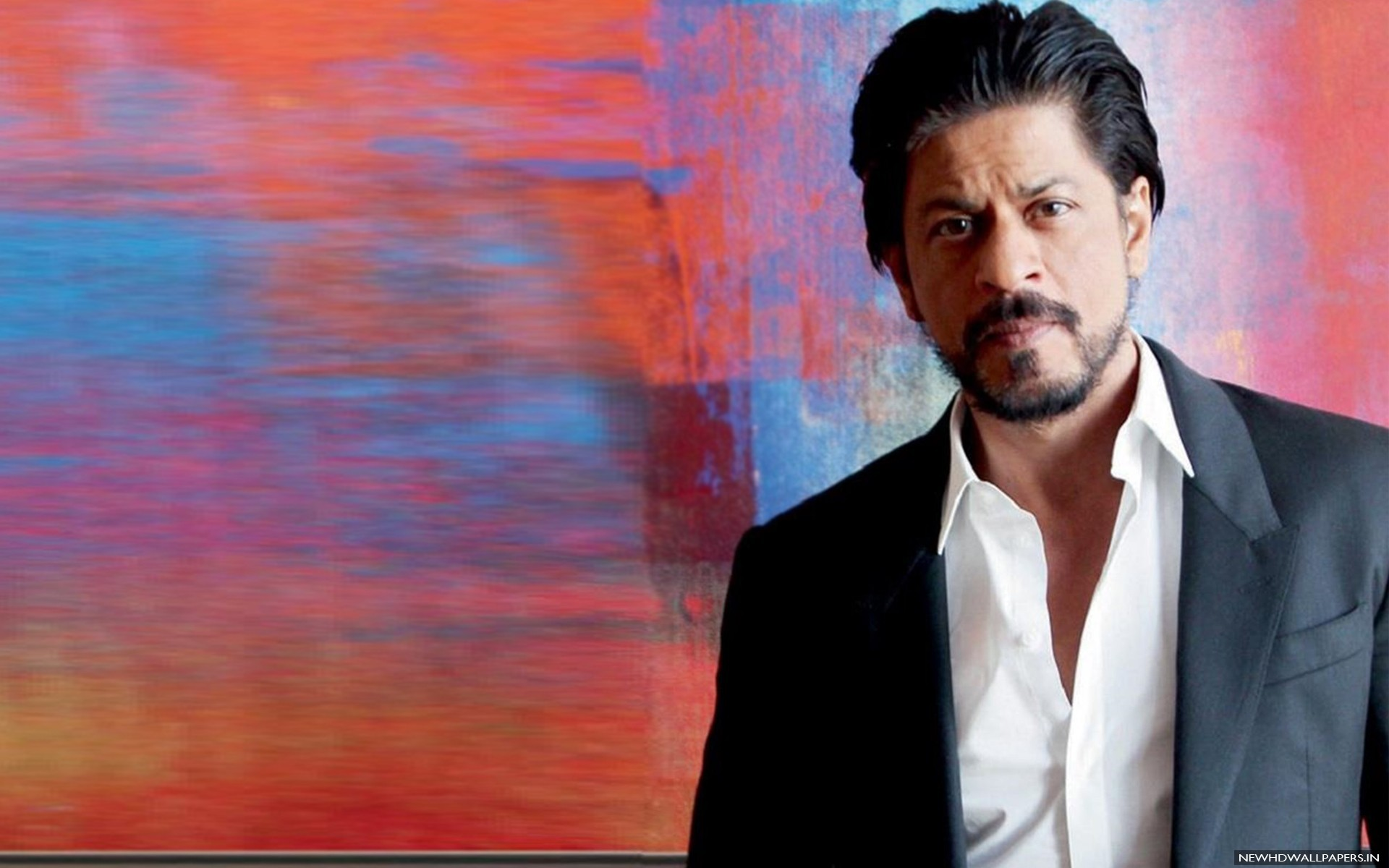 Shah Rukh Khan Wallpapers High Resolution And Quality Download