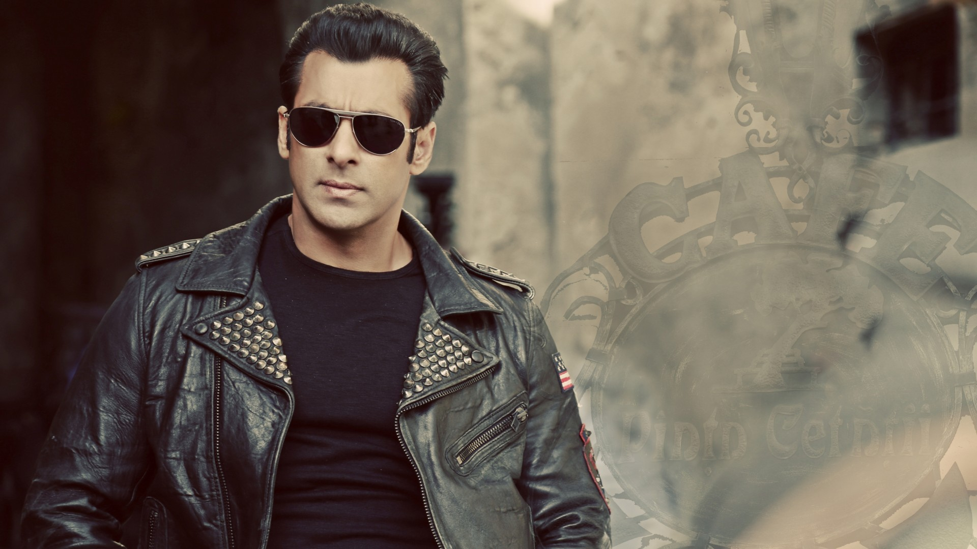 f623e52fcd Salman Khan Wallpapers High Resolution and Quality Download
