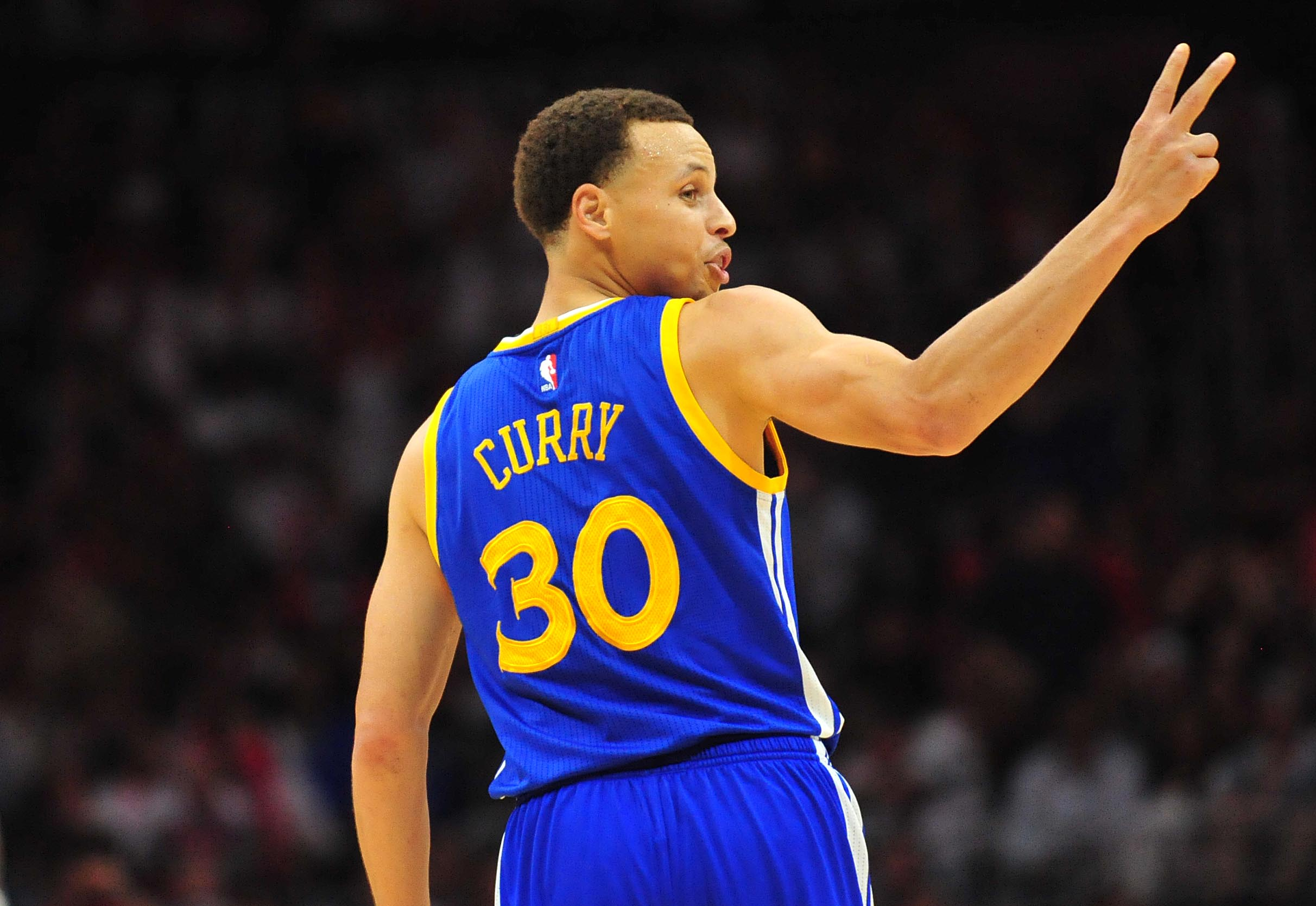 Stephen Curry Wallpapers High Resolution and Quality Download Stephen Curry