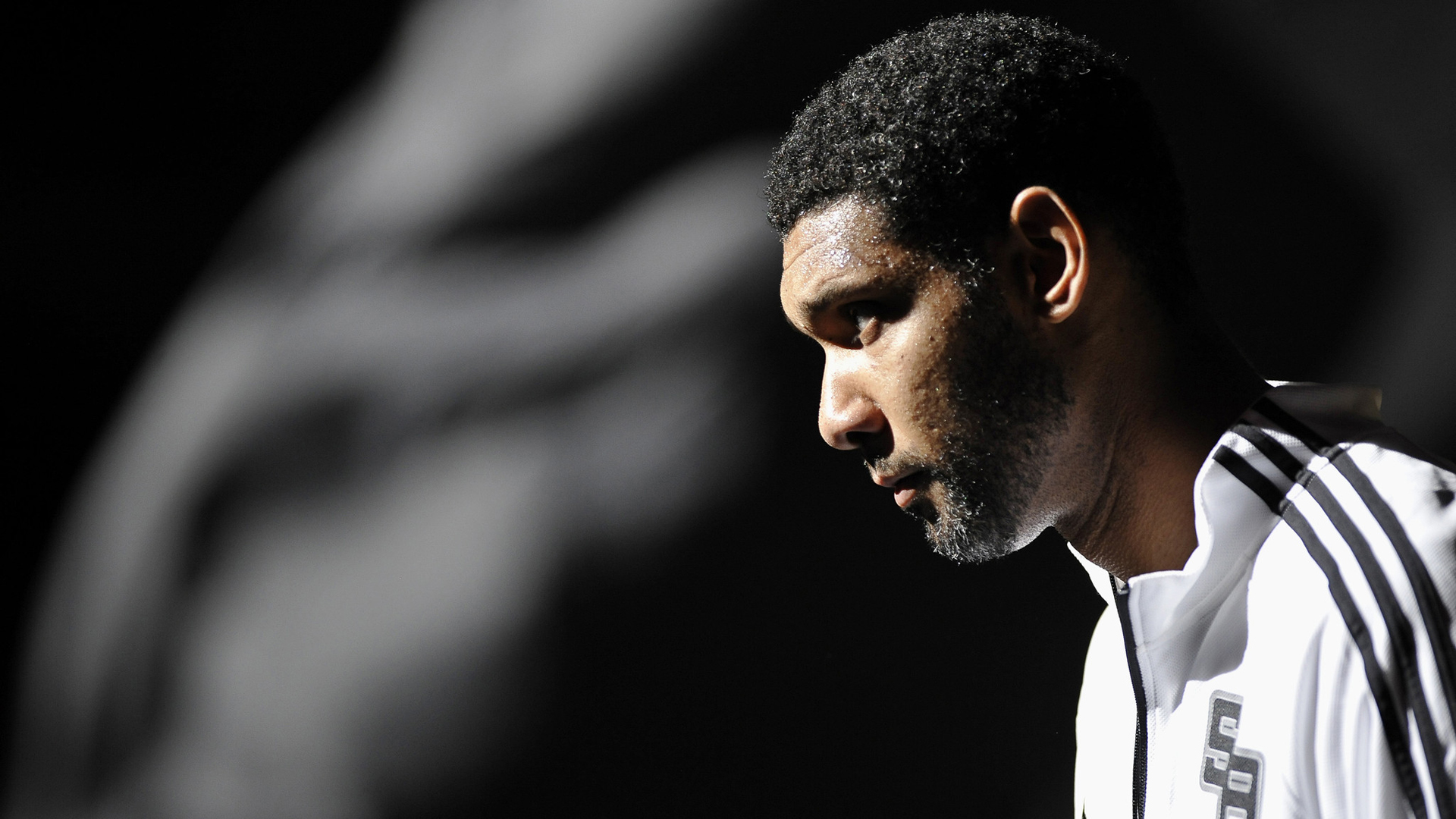 Tim duncan wallpapers high resolution and quality download - Tim duncan iphone wallpaper ...
