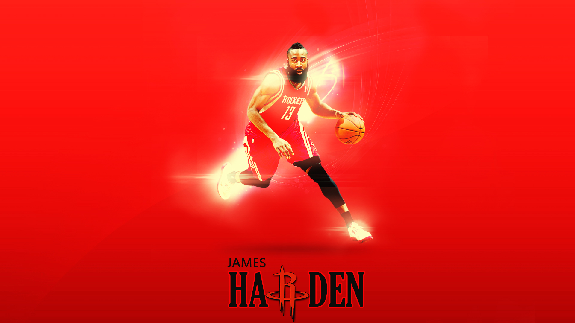 james harden wallpapers high resolution and quality download