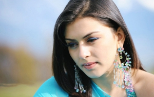 Hansika Motwani Wallpapers