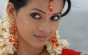Bhavana Wallpapers