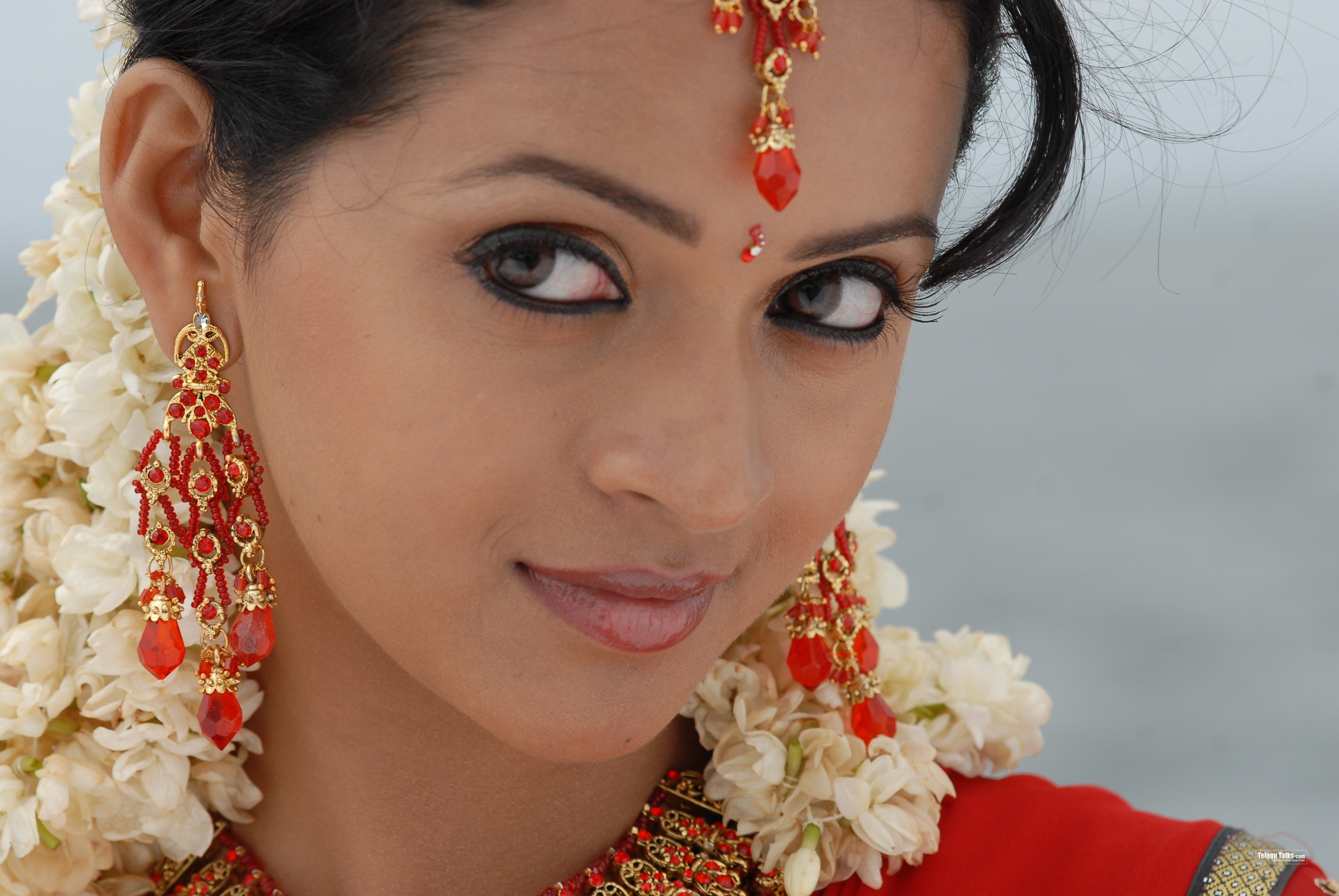 Bhavana Hot Mahatma Images Download Cv Letter And Format
