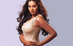 Bipasha Basu HD Background