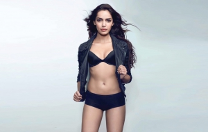 Shazahn Padamsee for desktop
