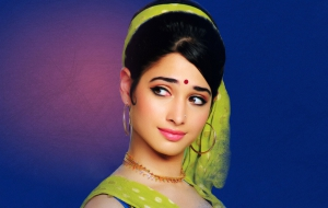 Tamanna HD Background