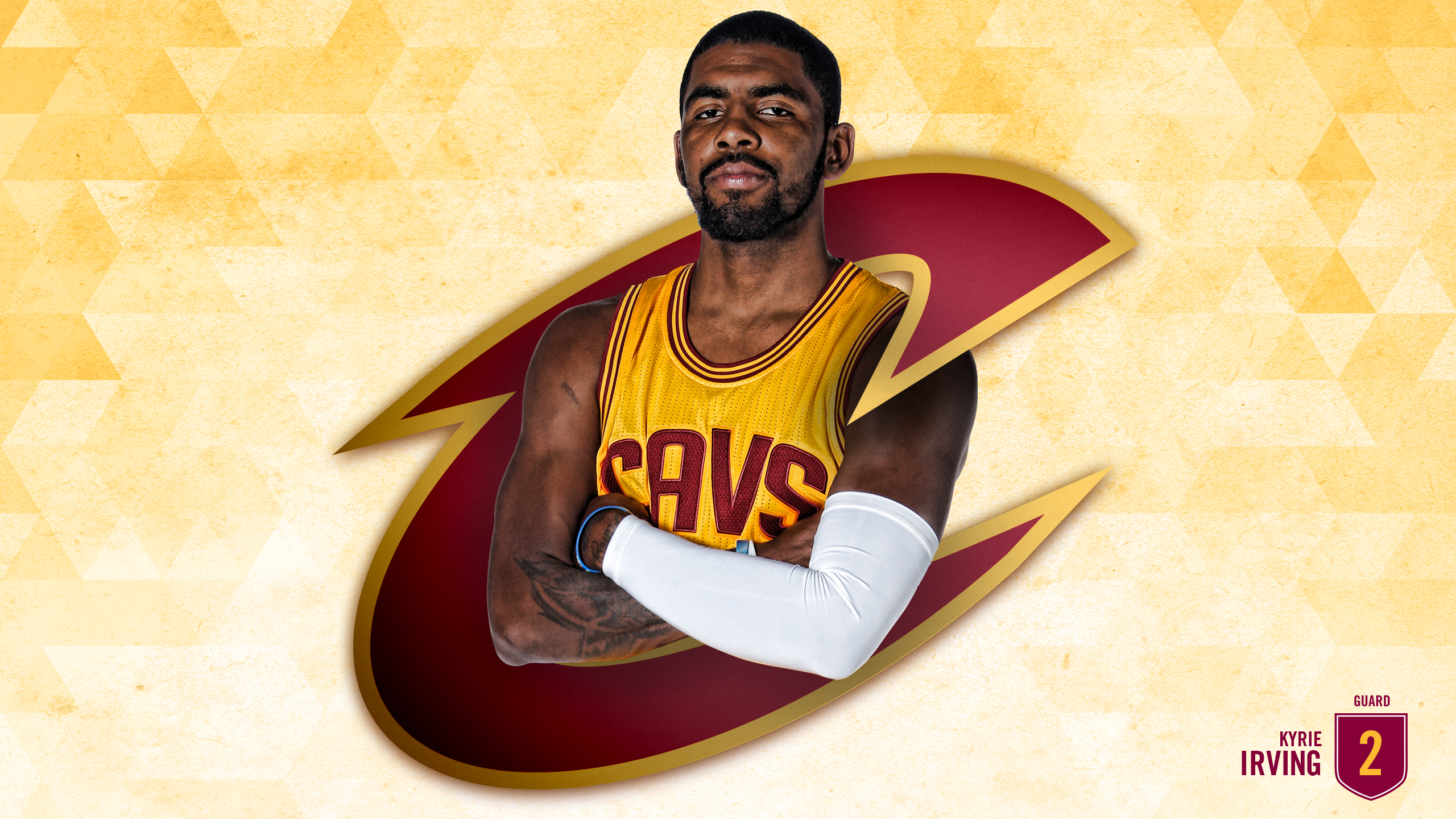 kyrie irving wallpapers high resolution and quality download