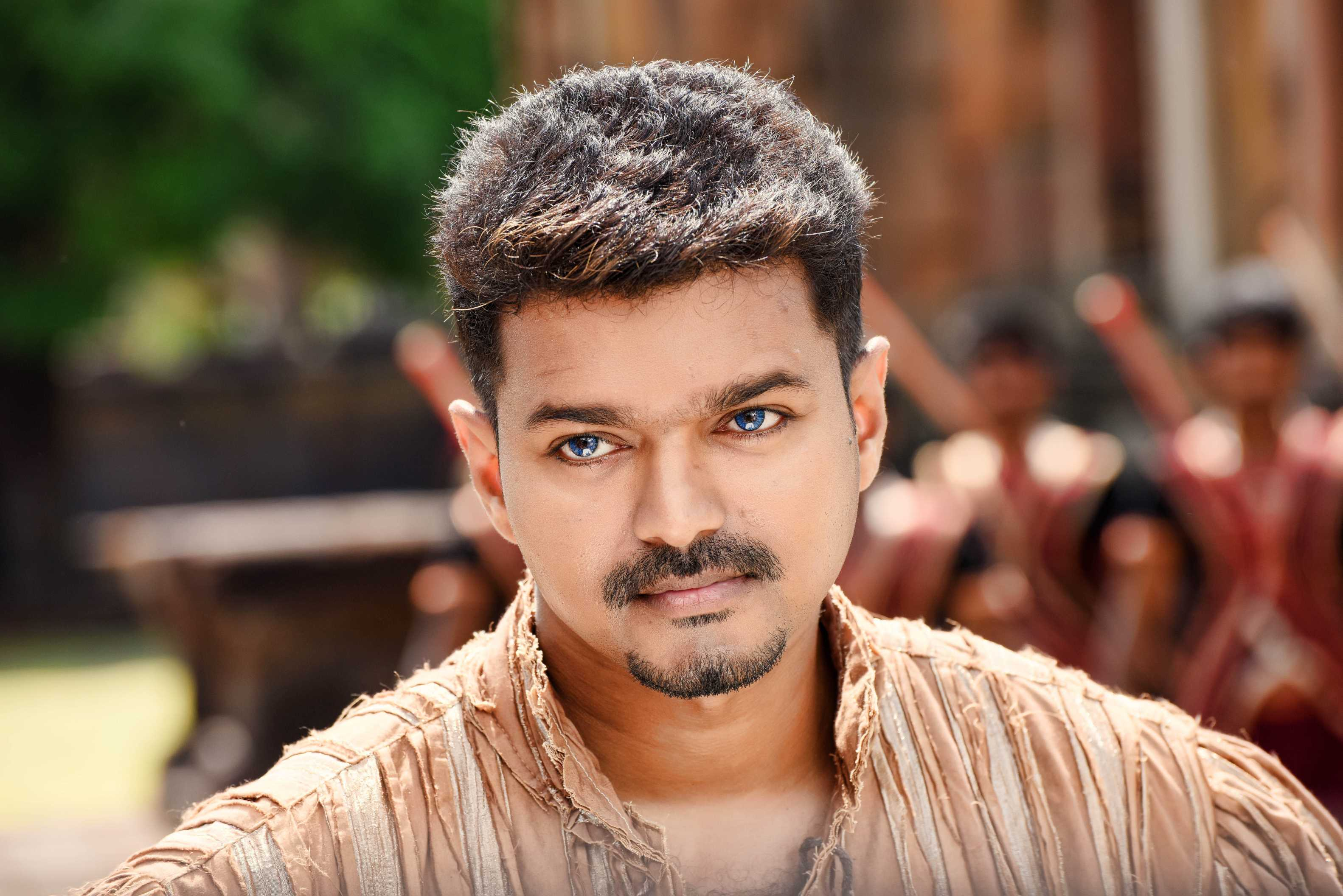 Actors Wallpapers Download: Vijay Wallpapers High Resolution And Quality Download