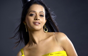 Bhavana for desktop