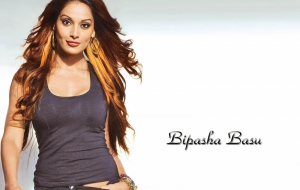 Bipasha Basu for desktop