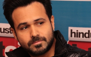 Emraan Hashmi for desktop