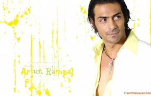 Arjun Rampal for desktop