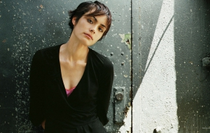 Shannyn Sossamon for desktop