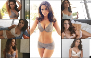 Lacey Chabert for desktop