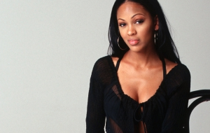 Meagan Good for desktop