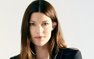 Jennifer Carpenter for desktop