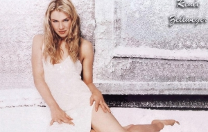 Renee Zellweger for desktop