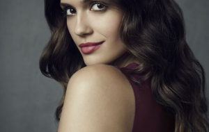 Torrey DeVitto for desktop