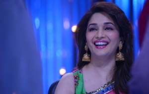 Madhuri Dixit for desktop