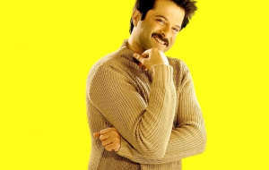 Anil Kapoor for desktop