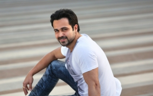 Emraan Hashmi Wallpapers