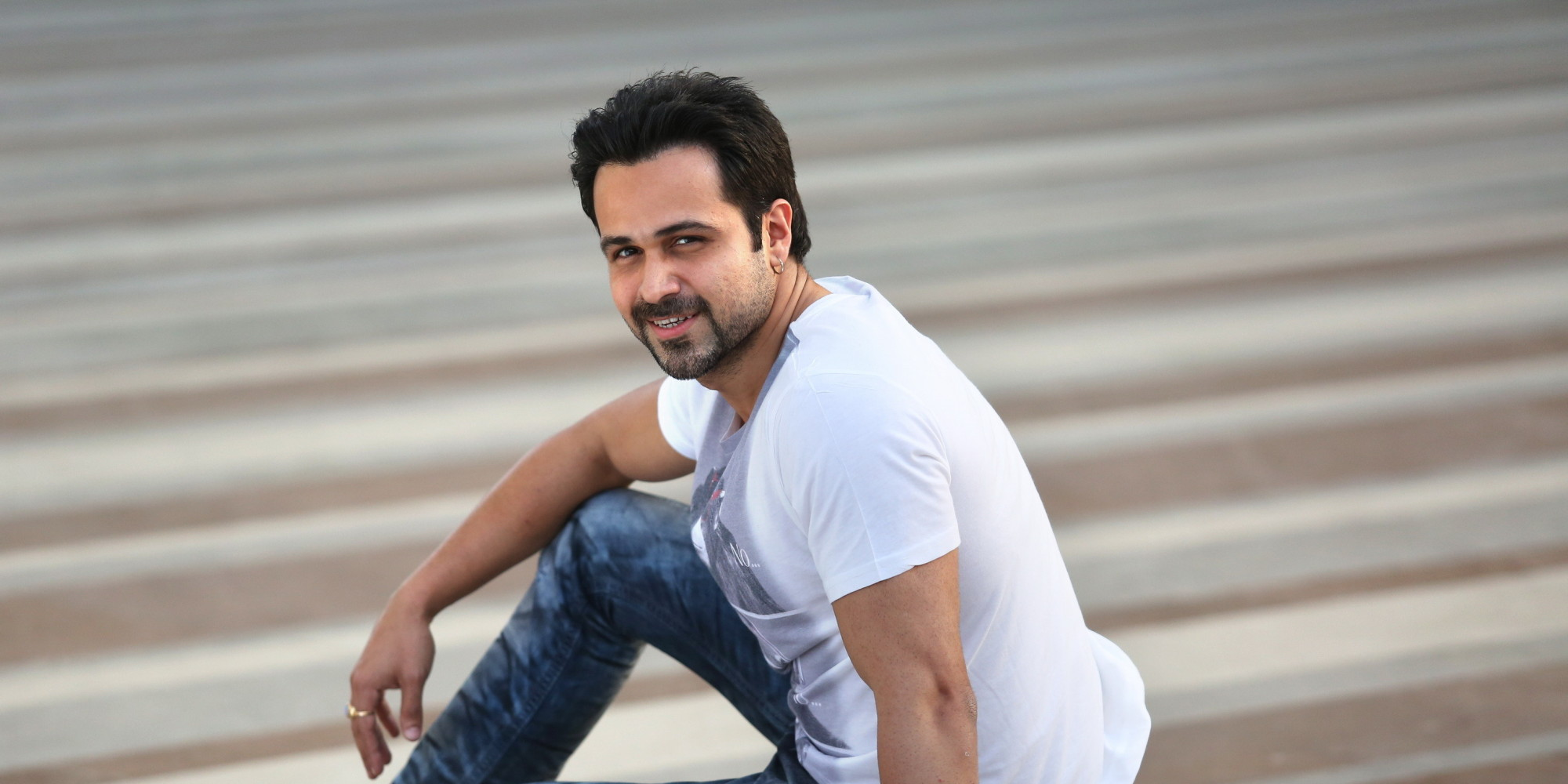 Emraan Hashmi Wallpapers High Resolution And Quality Download